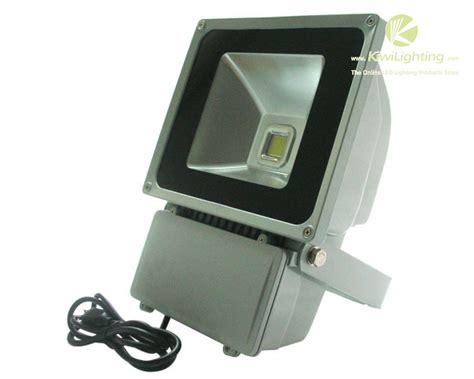 100 watt led flood light 100 watt led flood light kiwi lighting