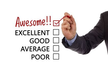 How To Provide Excellent Customer Service. Resume For Software Developer Fresher. Stand Out Resumes. Correct Margins For Resume. Resume Headline For Accountant. Sample Emails For Sending Resume. Assistant Restaurant Manager Resume. Sample Speech Pathologist Resume. How To Make A Resume As A Highschool Student