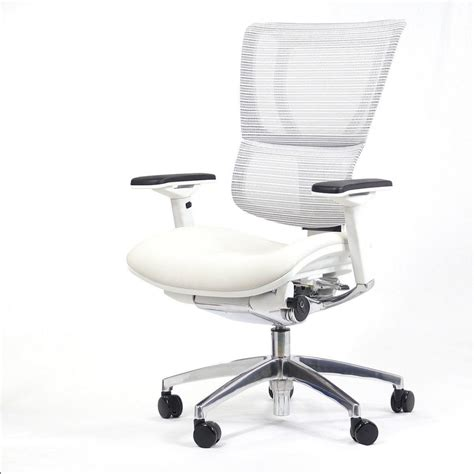 white home office chair white office desk chair 100 images furniture for white