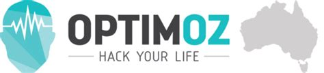 At nootropics expert we define a nootropic as a natural or synthetic substance, vitamin, mineral, amino acid or antioxidant that will enhance alertness, cognition, memory, recall and mood. Bulletproof Diet and Weight Loss - OptimOZ.com.au