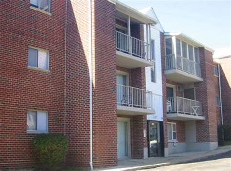 2 Bedroom Apartments In West Chester Pa by Waverly Apartments West Chester Pa Apartment Finder