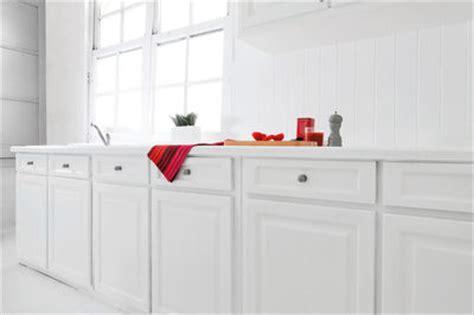 v33 renovation cuisine avis peinture pour meuble de cuisine en chene repeindre meuble