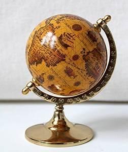 Globus Bar Günstig : m bel von maritime dekoration g nstig online kaufen bei m bel garten ~ Indierocktalk.com Haus und Dekorationen