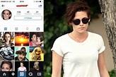 Kristen Stewart claims she hates social media but then ...