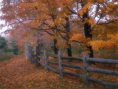 Country Desktop Fence Pixelstalk