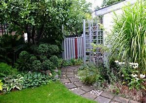 amenagement petit jardin des conseils astucieux pour le With amenagement de petit jardin