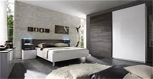Schlafzimmer Hochglanz Weiß : schlafzimmer hochglanz wei g nstig schlafzimmer house und dekor galerie olgqjn0avz ~ Frokenaadalensverden.com Haus und Dekorationen
