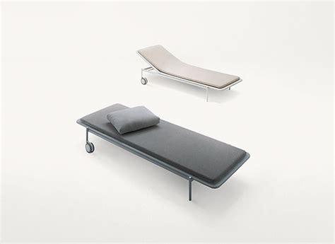 chaise en ch ti outdoor lenti