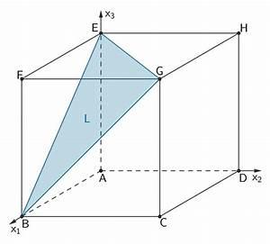Inkreis Dreieck Berechnen : die besten 25 gleichseitiges dreieck ideen auf pinterest festival tops dreieck design und ~ Themetempest.com Abrechnung