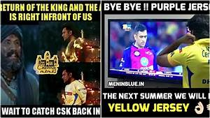 yesterday ipl match highlights youtube