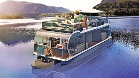 House Boat For Sale London by Houseboats For Sale In London Take A Look At Globly Eu