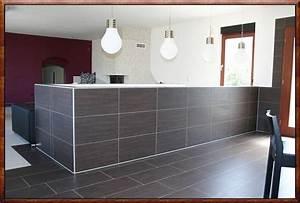 Fliesen Richtig Verlegen : fliesen 60x30 verlegemuster zuhause dekoration ideen ~ Lizthompson.info Haus und Dekorationen