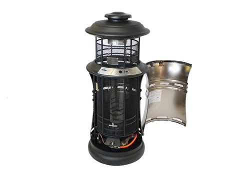 costco patio heater costco patio heater home outdoor decoration