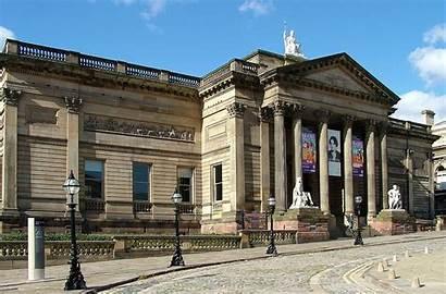 Liverpool Walker Wikipedia Reading Commons History Wikimedia
