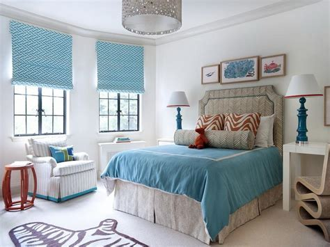 Bloombety : Sweet Preppy Bedroom Ideas How to Decorating