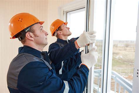 Schritt Fuer Schritt Selbst Gemacht Fenster Einbauen by Schritt F 252 R Schritt Fenster Selbst Einbauen Ratgeber