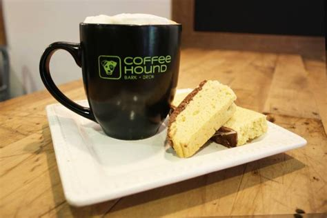 Read reviews from coffee hound at 3451 devils glen road in bettendorf 52722 from trusted bettendorf restaurant reviewers. Coffee Hound | Quad Cities ♥ Locals Love Us