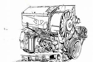 Pay For Deutz 912  913 Diesel Engines Workshop Service