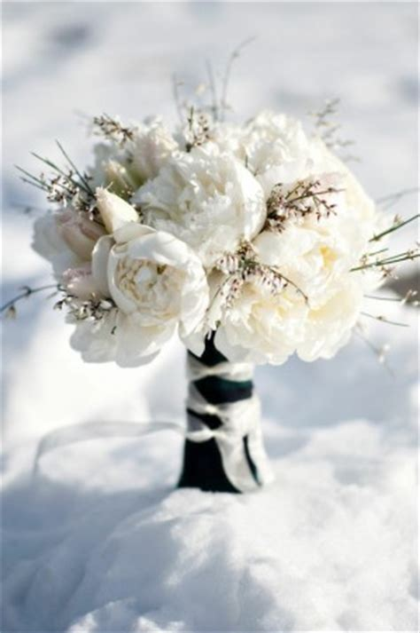 winter wedding ideas personal touch dining san diego