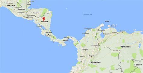 Descubra a Nicarágua por Lala Rebelo