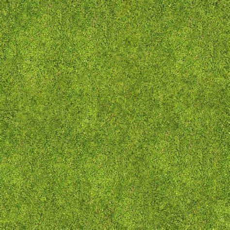 grass texture floor texture seamless grass texture pinterest grasses architectural materials and floor patterns