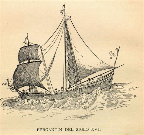 Barco Pirata Guayaquil by Piratas De Guayaquil Barcos De Finales Del Siglo Xvii