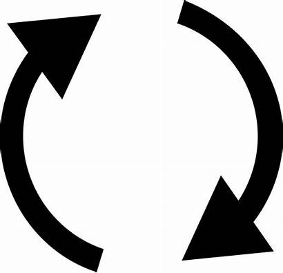 Change Icon Icons Svg Changing Replace Replacement