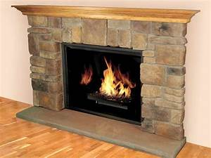 Accessories fireplace hearth stone ideas beautiful for Stone fireplace hearth pictures