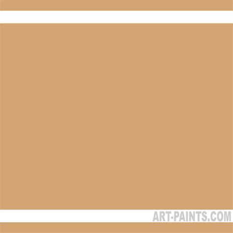 autumn brown soft pastel paints 201 autumn brown paint