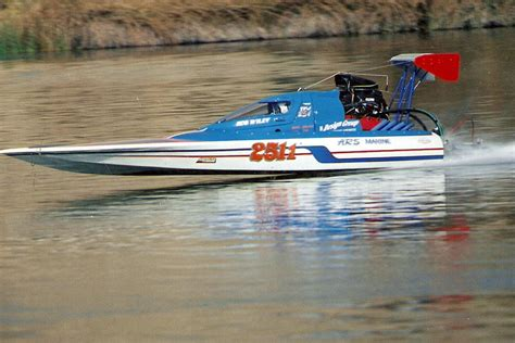Drag Boat Racing Ontario by About Our New 2016 Spirit Of America Terminator Top Fuel
