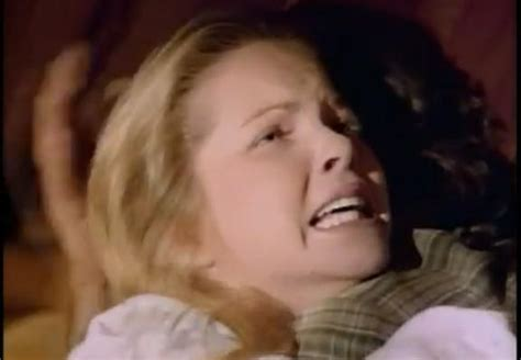 The Real Reason For Mary Ingalls Blindness