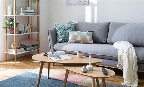 Wohnzimmer Schön Einrichten by Wohnzimmer Nach Feng Shui Einrichten