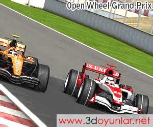 Scoreboard: Formula 1. Canlı sonuçlar, yarış sonuçları
