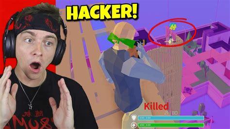 hacker  strucid fortnite zone wars  bad
