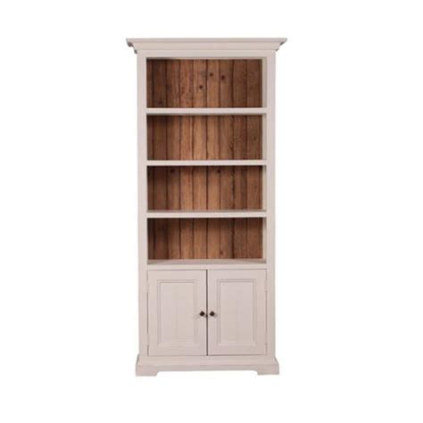 modular bookcases with doors 28 excellent bookcases with doors uk yvotube com