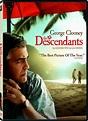 The Descendants DVD Release Date March 13, 2012