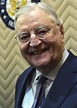 Walter Mondale predicts Amy Klobuchar will 'wear well' in ...
