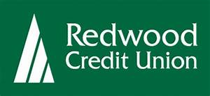 Redwood credit union offers free document shredding for Free document shredding sonoma county
