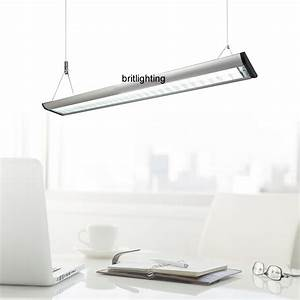 Aliexpress buy hanging office lighting aluminum