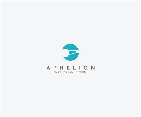 custom logo design custom logo design service pm logos