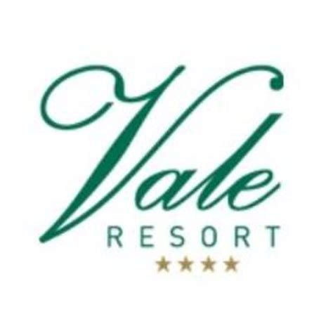 The Vale Resort (@thevaleresort)  Twitter. Hotel Passauer Wolf. Lake Villas Charm Hotel. Quarry Lake Inn. Hotel Garni Alpenland. Verdun Suites Hotel. Puerta De La Luna Hotel. Umalas Hotel And Residence. Parador De Monforte De Lemos Hotel