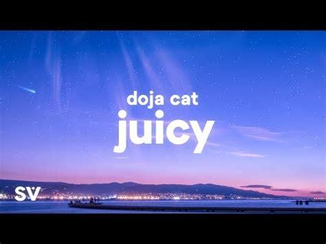 juicy feat tyga doja cat lastfm