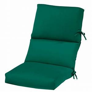 Top Outdoor Chair Cushions