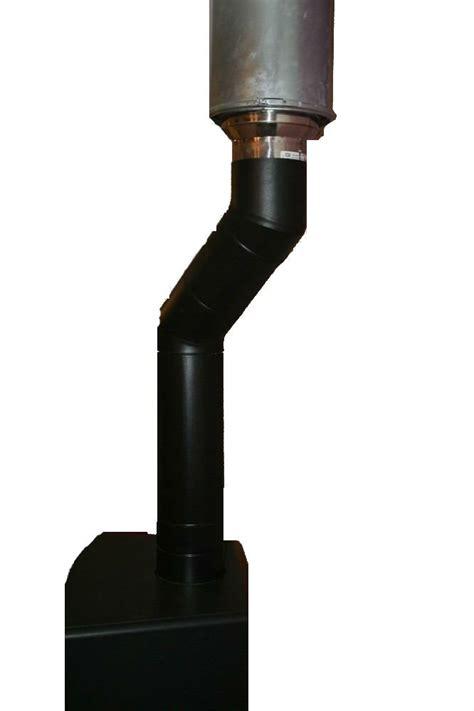 conduit cheminée poujoulat prix conduit de chemin 233 e coud 233 isol 233 inox poujoulat sortie de