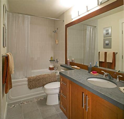 Bathroom Glamorous Simple Bathroom Remodel Inexpensive