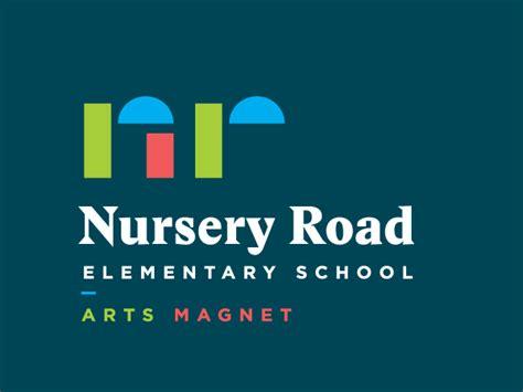 nursery road elementary homepage