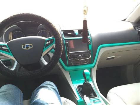 tiffany blue jeep interior 25 best ideas about tiffany blue car on pinterest