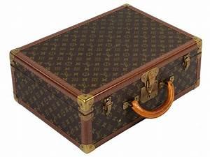 Louis Vuitton Reisekoffer : louis vuitton reisekoffer bisten 50 hampel fine art auctions ~ Buech-reservation.com Haus und Dekorationen