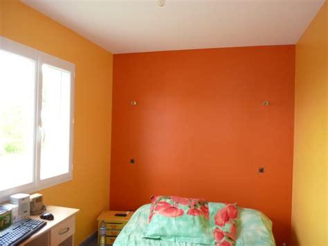 radiateur pour chambre quel radiateur choisir pour une chambre choisir la
