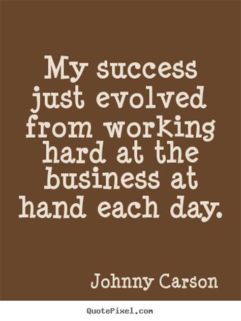 johnny carson quotes quotesgram